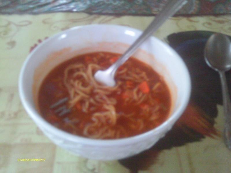 soupe mr noodles reinventé  Mrs_no10