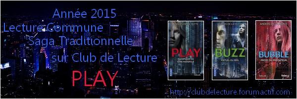 """Lecture Commune """"SAGA TRADITIONNELLE"""" de l'ANNÉE 2015 - Page 2 Banniy12"""