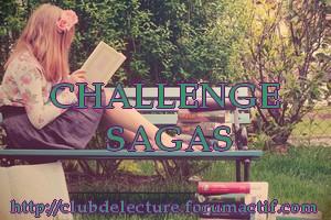 Challenge SAGAS 2016 Challe10