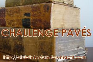 Challenge PAVÉS 2015 Challe12