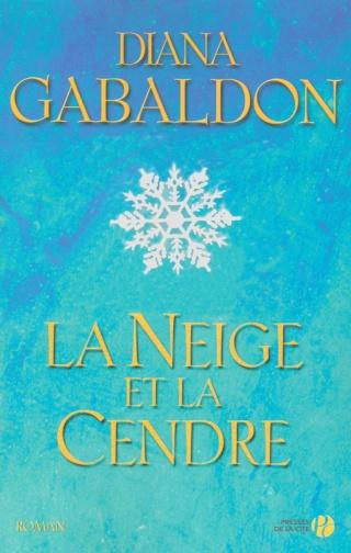 LE CERCLE DE PIERRE (Tome 7) LA NEIGE ET LA CENDRE de Diana Gabaldon Le_cha16