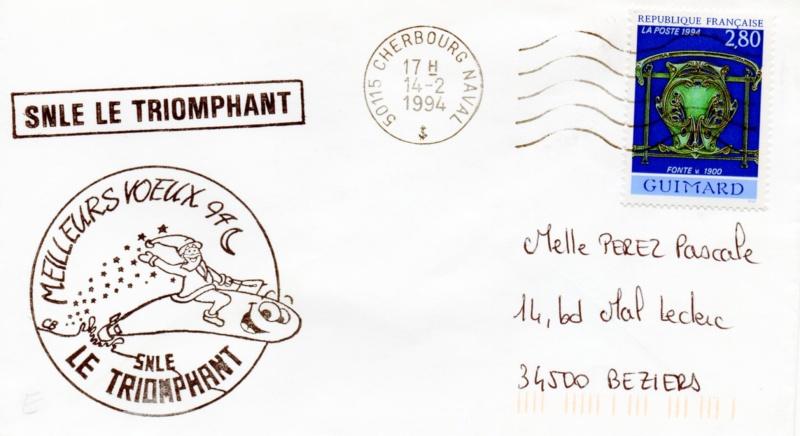 TRIOMPHANT (LE) - S616 (1997-20xx) Img45210