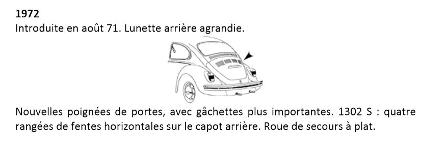La 1302L cab de pmthelord !  - Page 3 110