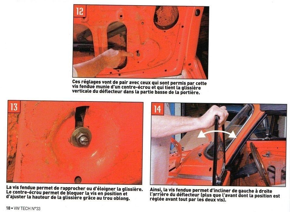 Problèmes de vitres écartées - Page 2 111