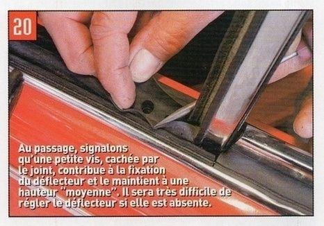 Problèmes de vitres écartées - Page 2 2310
