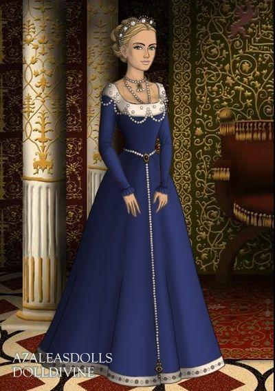 Les robes pas encore portées Rosabl10