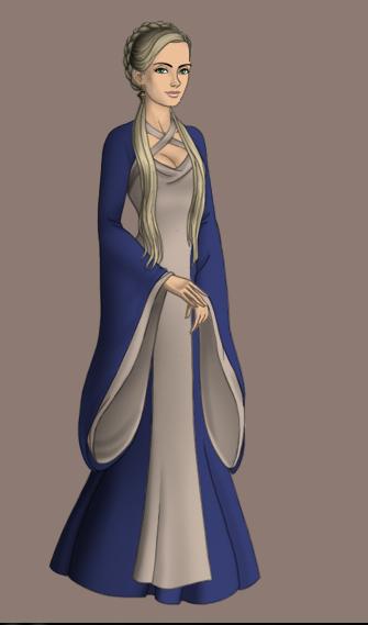 Les robes pas encore portées Rosabl13