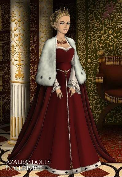 Les robes pas encore portées Rosaro11