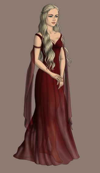 Les robes pas encore portées Rosate11