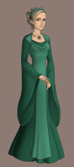 Les robes pas encore portées Rosave11