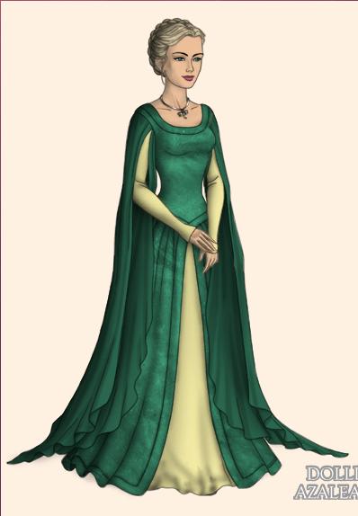 Les robes pas encore portées Rosave13