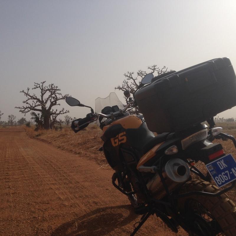 Un trail au Sénégal Img_3113
