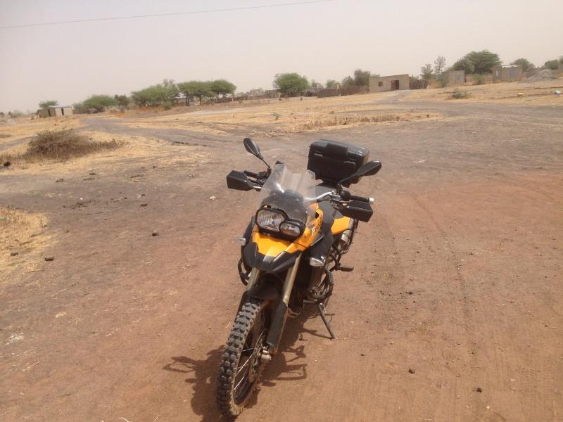 Un trail au Sénégal Img_3118