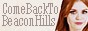 Come back to Beacon Hills (en attente) 61683010