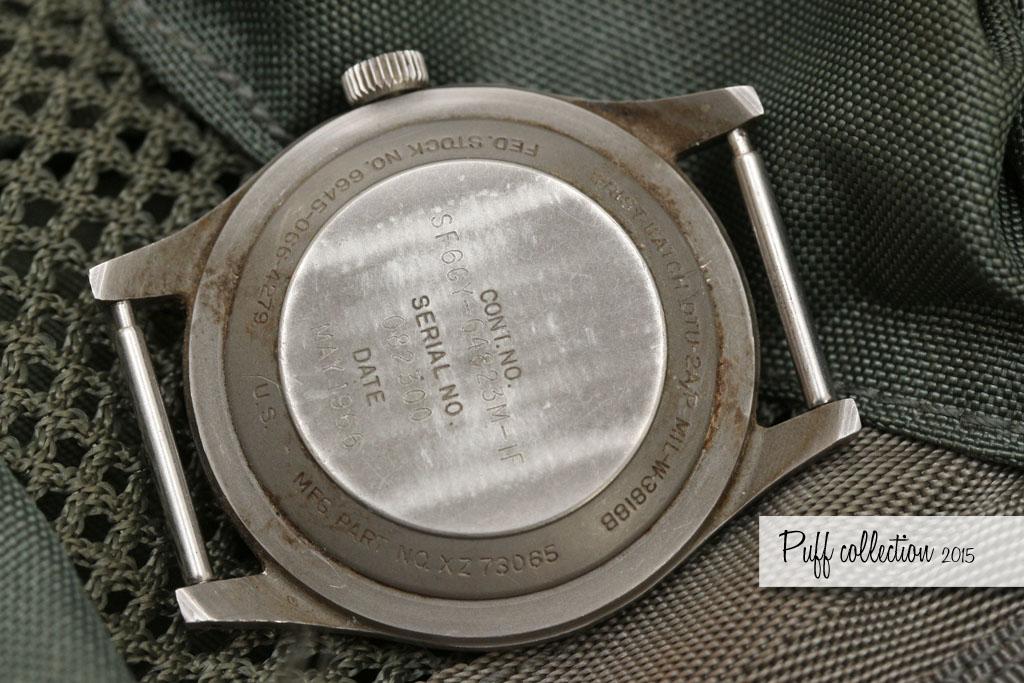 DTU-2A/P  MIL-W-3818B Dtu2_a13