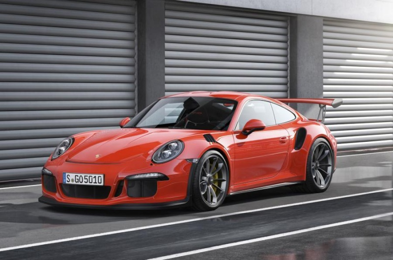 991 GT3 RS .... enfin 07930310