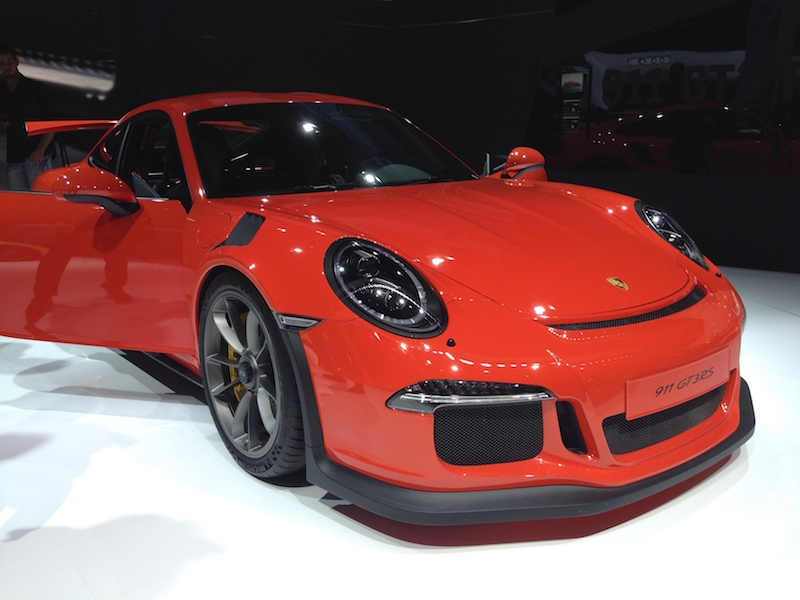 991 GT3 RS .... enfin - Page 2 Img_3410