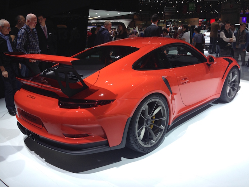 991 GT3 RS .... enfin - Page 2 Img_3411