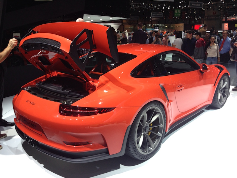 991 GT3 RS .... enfin - Page 2 Img_3412