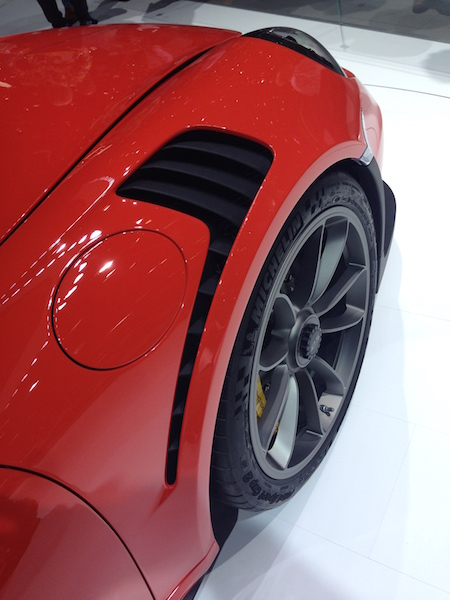 991 GT3 RS .... enfin - Page 2 Img_3414