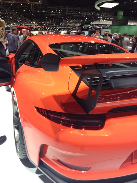 991 GT3 RS .... enfin - Page 3 Img_3415