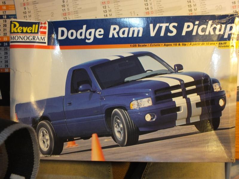Dodge RAM VTS Dscf0010