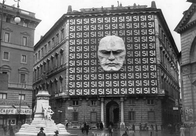 Interesting/Historical Photos Uivnep10