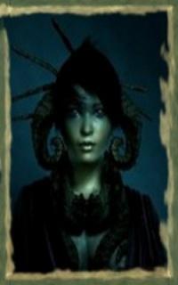 Avatar pour les Nuls ! 50-3811