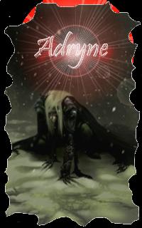 Adryne [Kit] Adryne11