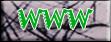 Visiter le site web de l'utilisateur
