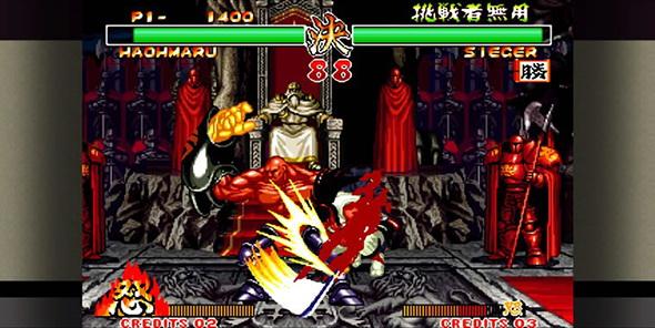 Les meilleurs jeux Xbox Live Arcade 2111_410