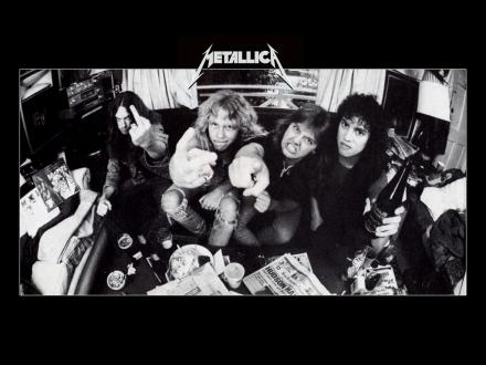 Metallica nouvel album ! 7965-m10