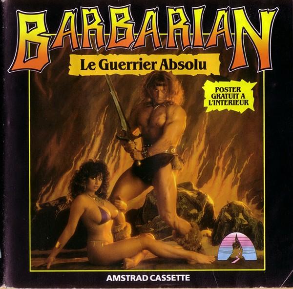 Vos jaquettes préférées Barbar10