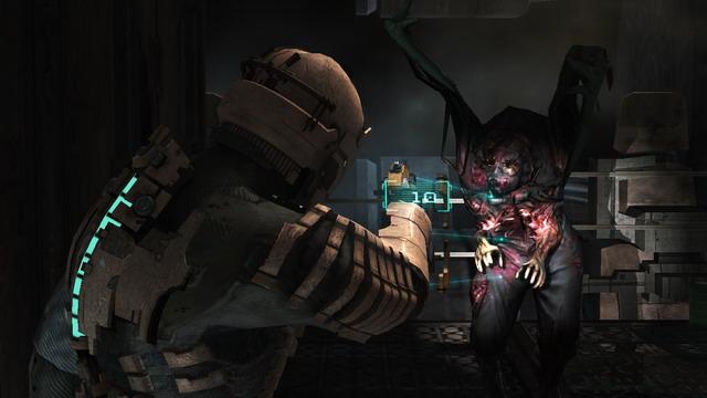 News Xbox 360 Deadsp10