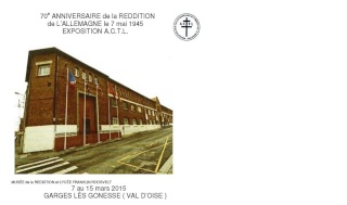 EXPOSITION GARGES-LES-GONESSE Facade10