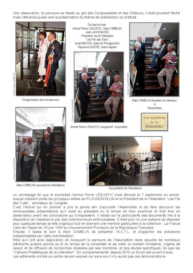 EXPOSITION PHILATELIQUE DE PLOUGONVELIN Plougo11