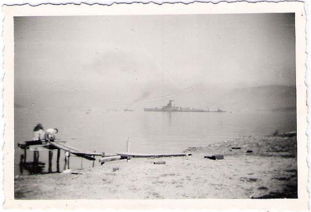 TOULON 27 NOVEMBRE 1942. St_man11