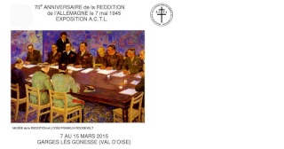 EXPOSITION GARGES-LES-GONESSE Table_10