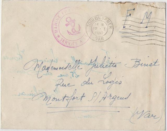 TOULON 12/01/1942 Toulon10