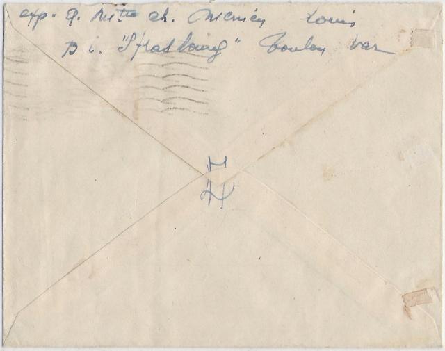 TOULON 12/01/1942 Toulon11