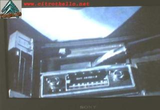 [CINEMA] La SM dans Columbo Columb11