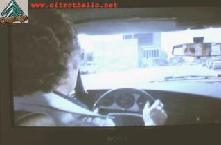 [CINEMA] La SM dans Columbo Columb13