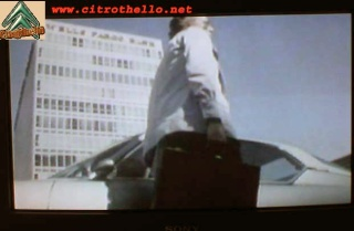 [CINEMA] La SM dans Columbo Columb16