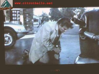 [CINEMA] La SM dans Columbo Columb22