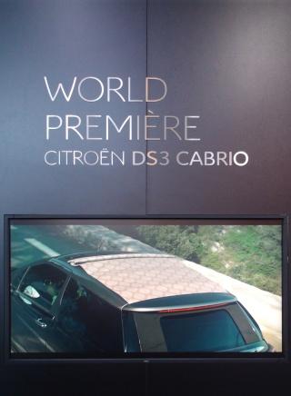 [SALON] Mondial de Paris 2012 - Page 17 Ds3cab19