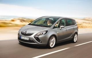 [SUJET OFFICIEL] Partenariat PSA/GM - Page 20 Opel_z10