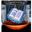 منتدى الكتب الالكترونية  -Ppt-Pdf-Word