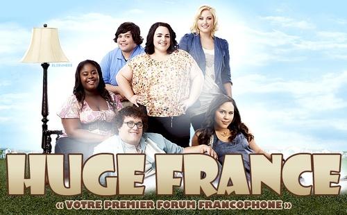 ~ HUGE France Forum ~ Vlcsna31