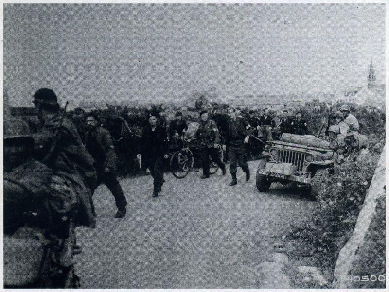 Recherche sur le Ost-Bataillon 633 2nd-rn10