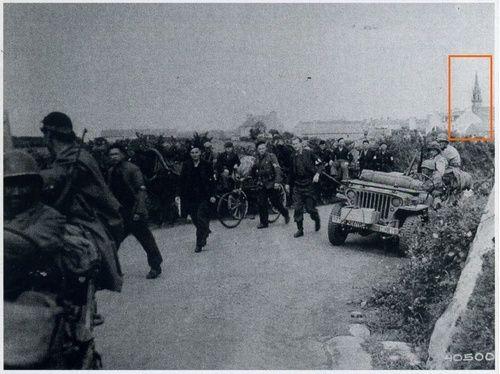Recherche sur le Ost-Bataillon 633 Plouar11